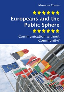 Europeans and the Public Sphere | Dodax.at