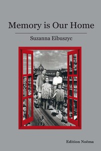 Memory is Our Home | Dodax.pl
