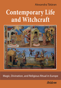 Contemporary Life and Witchcraft | Dodax.de