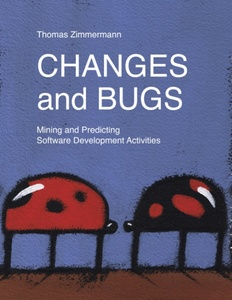 Changes and Bugs | Dodax.pl