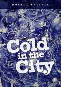 Cold in the City | Dodax.ch