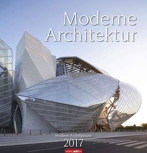 Moderne Architektur 2017 | Dodax.at