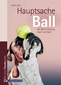 Hauptsache Ball | Dodax.co.jp