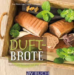Duft-Brote | Dodax.pl