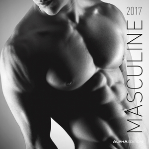 Masculine 2017 | Dodax.at