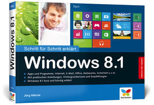 Windows 8.1 | Dodax.at