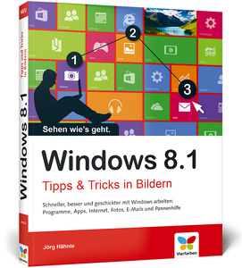 Windows 8.1 | Dodax.pl
