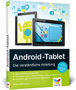Android-Tablet   Dodax.ch
