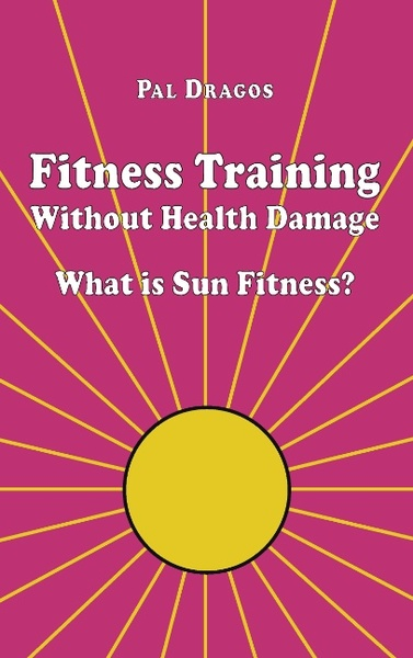 Fitness Training Without Health Damage - What is Sun Fitness? | Dodax.ch