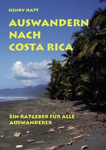 Auswandern nach Costa Rica | Dodax.at