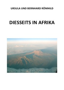 Diesseits in Afrika | Dodax.nl