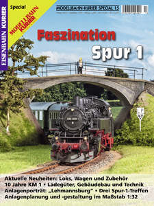 Faszination Spur 1. Tl.1 | Dodax.at
