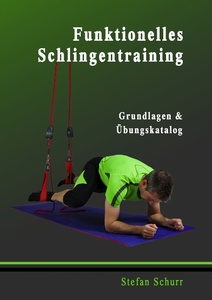 Funktionelles Schlingentraining | Dodax.at