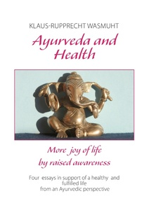 Ayurveda and Health | Dodax.pl