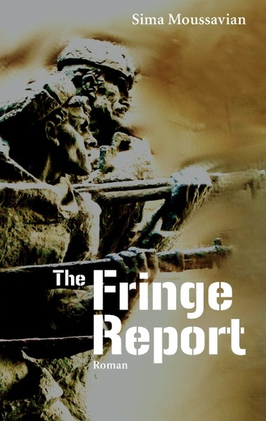 The Fringe Report | Dodax.ch