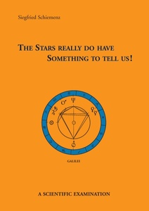 The Stars really do have something to tell us! | Dodax.ch