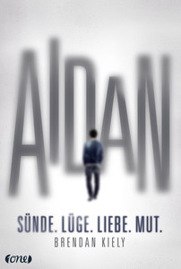 Aidan | Dodax.at