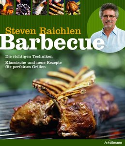 Barbecue | Dodax.de