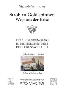 Stroh zu Gold spinnen | Dodax.co.uk