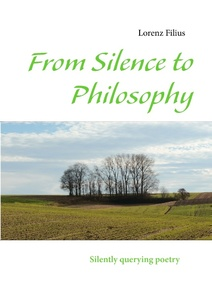 From Silence to Philosophy | Dodax.pl
