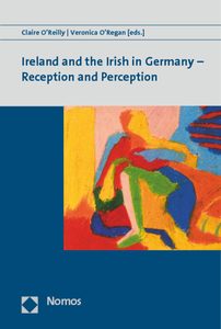 Ireland and the Irish in Germany - Reception and Perception   Dodax.pl