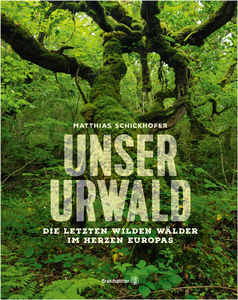 Unser Urwald | Dodax.at