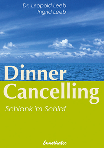 Dinner Cancelling | Dodax.pl