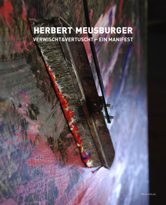 Herbert Meusburger | Dodax.at