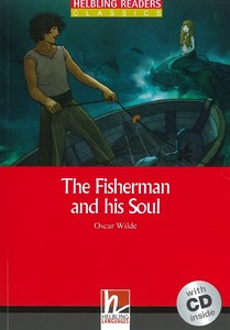 The Fisherman and his Soul, mit 1 Audio-CD | Dodax.it