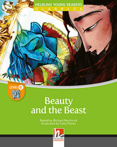 Beauty and the Beast, Class Set | Dodax.at