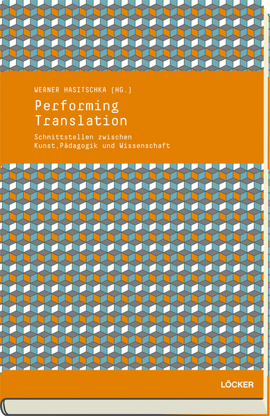 Performing translation | Dodax.at