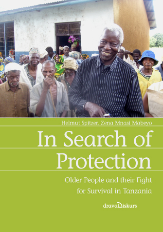 In Search of Protection | Dodax.ch