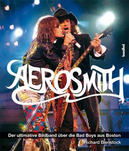 Aerosmith | Dodax.at