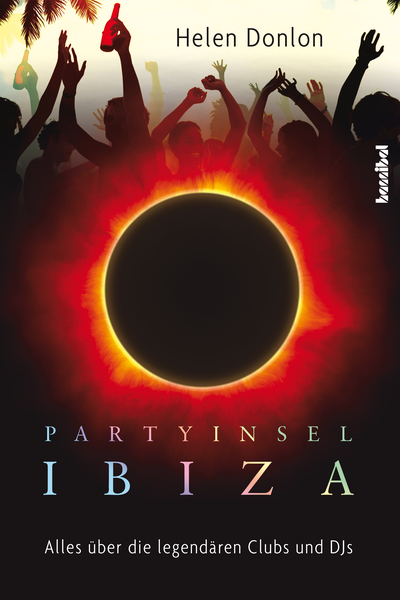 Partyinsel Ibiza | Dodax.co.uk