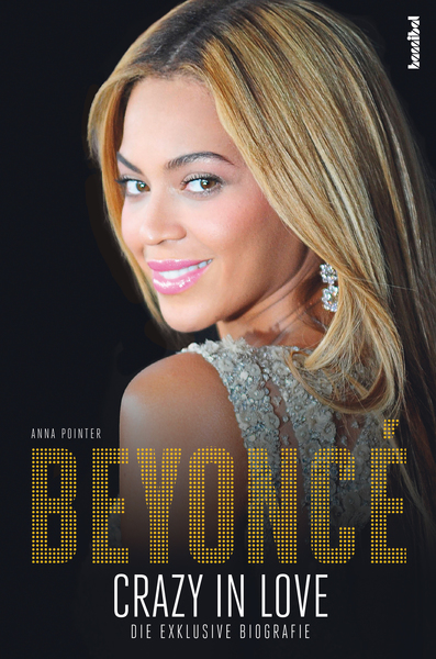 Beyoncé - Crazy in Love | Dodax.at