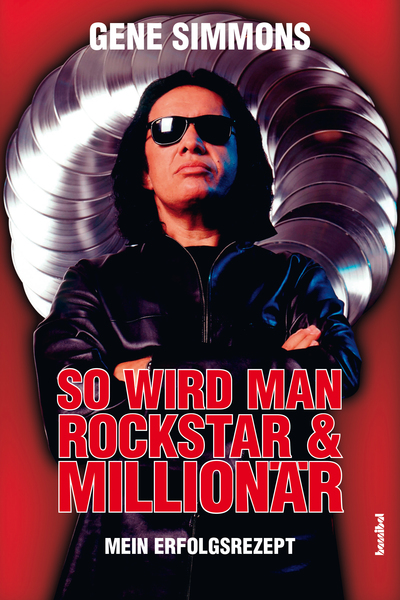 So wird man Rockstar & Millionär | Dodax.at