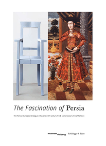 The Fascination of Persia | Dodax.nl