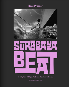 Surabaya Beat | Dodax.at