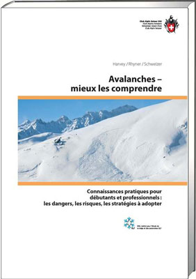 Avalanches - mieux les comprendre | Dodax.at