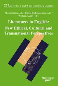 Literatures in English: New Ethical, Cultural and Transnational Perspectives | Dodax.ch