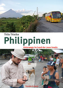 Philippinen | Dodax.at