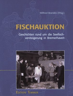 Fischauktion | Dodax.at