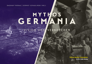 Mythos Germania | Dodax.at