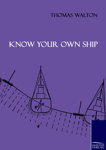 Know your own Ship | Dodax.ch