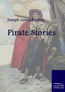 Pirate Stories | Dodax.at
