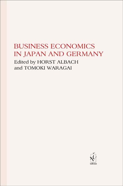 Business Economics in Japan and Germany | Dodax.ch