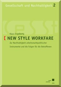 New Style Workfare | Dodax.at