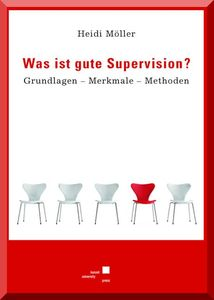 Was ist gute Supervision? | Dodax.at