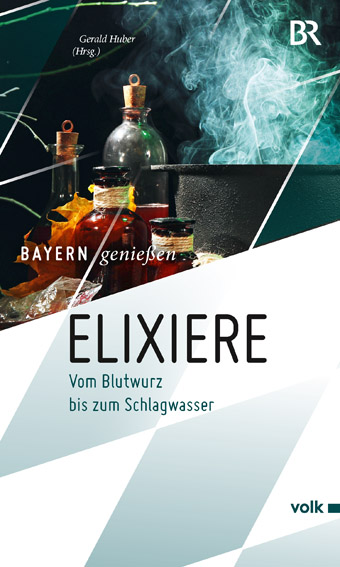 Elixiere | Dodax.ch