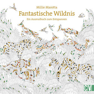 Fantastische Wildnis | Dodax.at